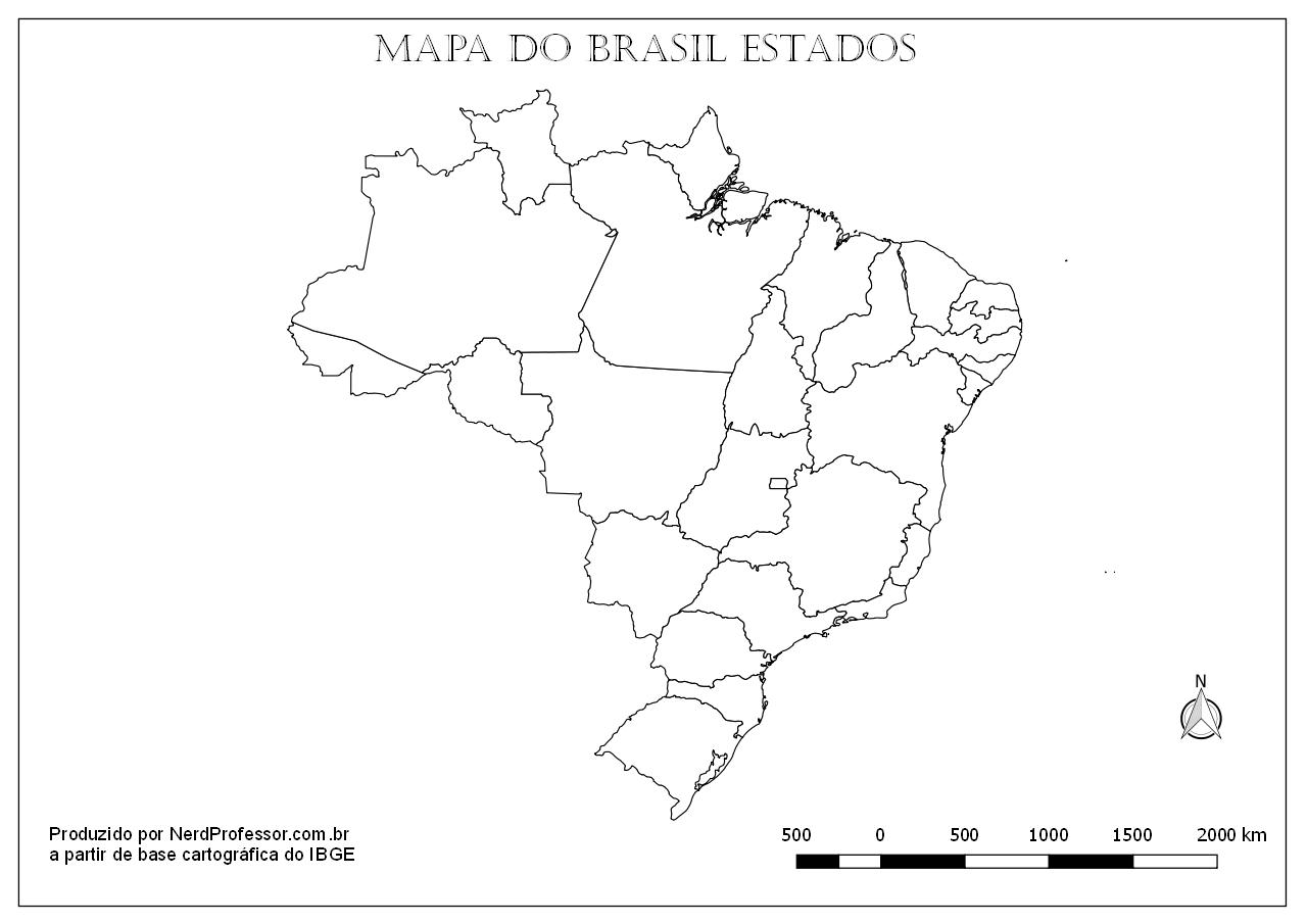 Nerd Professor Aulas E Provas Prontas De Geografia Historia